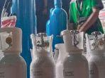 pengiriman-oksigen-medis-covid-19-ke-berbagai-tempat_20210805_143603.jpg