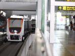 pengoprasian-perdana-skytrain-bandara-soekarno-hatta_20170918_135654.jpg