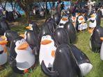 penguin_20180314_120933.jpg