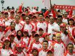 pengukuhan-tim-indonesia-sea-games-2019-oleh-kemenpora_20191127_204209.jpg