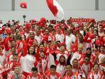 pengukuhan-tim-indonesia-sea-games-2019_20191127_134624.jpg