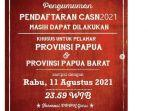 pengumuman-casn-2021-formasi-pppk-guru-untuk-pelamar-provinsi-papua-papua-barat.jpg