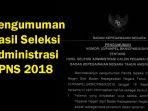 pengumuman-hasil-seleksi-administrasi-cpns-2018_20181021_223208.jpg