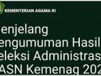 pengumuman-hasil-seleksi-administrasi-cpns-kemenag-2021.jpg