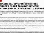 pengumuman-olimpiade-2020-maraton-dipindah-ke-sapporo.jpg