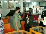 pengunggah-video-harimau-sumatera-minta-maaf.jpg