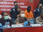 Kemen PPPA Terima Puluhan Laporan Polisi terkait Kasus Eksploitasi Anak di Media Sosial