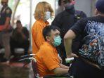 Kasus Mutilasi di Apartemen, Tersangka Simpan Potongan Tubuh Rinaldi di Kulkas dan Taburkan Kopi