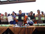 pengungkapan-penyelundupan-sabu-jaringan-malaysia-indonesia_20190612_060826.jpg