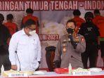 pengungkapan-sabu-1129-jaringan-timur-tengah-indonesia_20210614_154935.jpg
