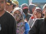 pengungsi-eks-gafatar-kembali-dipulangkan_20160131_221736.jpg