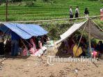 pengungsi-gempa-sukabumi-di-tengah-sawah.jpg