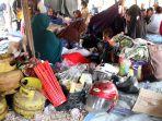 pengungsi-korban-kebakaran-kampung-bandan-jakarta_20170918_134009.jpg
