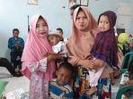 pengungsi-lombok-di-desa-tongke-tongke-sinjai_20180830_082104.jpg