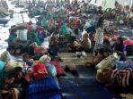 pengungsi-pulau-sebesi-dan-sebuku.jpg