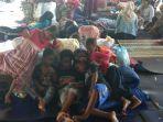 pengungsi-pulau-sebesi-gunung-anak-krakatau.jpg