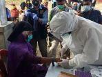 pengungsi-rohingya-di-lhokseumawe-test-rapid.jpg