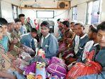 pengungsi-rohingya-dibawa-ke-kantor-imigrasi-langsa.jpg