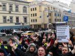 pengunjuk-rasa-pro-navalny-1111.jpg