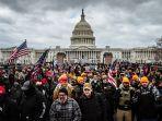pengunjuk-rasa-pro-trump-berkumpul-di-depan-gedung-capitol-amerika-serikat-as.jpg