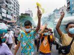 pengunjuk-rasa-yangon-myanmar-22-juni-2021.jpg