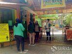 pengunjung-di-wisata-maharani-zoo-dan-goa-lamongan-34.jpg