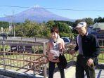 pengunjung-gunung-fujiyama-jepang_20171027_172510.jpg