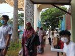 Lebaran Hari Kedua, TMII Dipadati Pengunjung, Berikut Harga Tiket Masuk