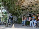 pengunjung-wisata-goa-kreo-wajib-kenakan-masker_20210606_175013.jpg