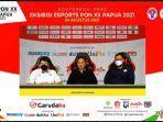 pengurus-besar-esports-indonesia-pbesi-mengumumkan-masuknya-pubg-mobile.jpg