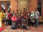 pengurus-ikatan-alumni-sman-negeri-plus-matauli-ikama_20170605_184844.jpg