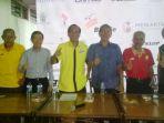 pengurus-pusat-barisan-atlet-veteran-tenis-indonesia-pp-baveti-siap-melaksanakan-2017-iimstc_20171017_114835.jpg