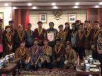 pengurus-pusat-perhimpunan-mahasiswa-katolik-republik-indonesia_20180424_175352.jpg
