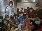 pengusaha-chandra-dan-pekerja-migran-indonesia.jpg