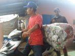 pengusaha-sayuran-di-lembang_20170630_221716.jpg