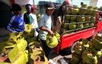 peningkatan-permintaan-gas-3-kg-di-jawa-barat_20150109_182400.jpg