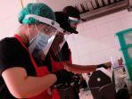 peningkatan-transaksi-umkm-kuliner-di-dapur-bersama-gofood_20200709_183406.jpg