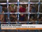 penjara-di-filipina.jpg