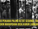 penjara_20161121_150601.jpg