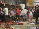 penjarahan-toko-di-meksiko_20170109_153512.jpg