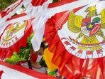 penjual-bendera-merah-putih-sambut-hut-ri-ke-75_20200803_205049.jpg