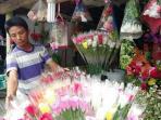 penjual-bunga-mawar_20160214_101636.jpg