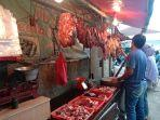 Jaga Pasokan Pangan saat Ramadan, Pemerintah Impor Daging Sapi hingga Gula Pasir