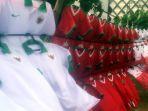 penjual-jersey-timnas-indonesia-1_20171114_190851.jpg