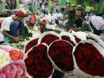 penjualan-bunga-mawar-meningkat-jelang-hari-valentine_20200212_184748.jpg