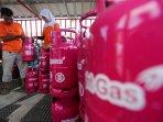 penjualan-perdana-gas-bright-55-kg_20160606_135742.jpg