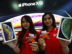 penjualan-perdana-iphone-terbaru_20181215_193356.jpg