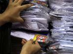 Mahkamah Agung Batalkan SKB Mendikbud-Menag-Mendagri soal Seragam Sekolah