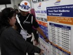 penjualan-tiket-kereta-api-lebaran-mulai-dibuka_20160328_210524.jpg