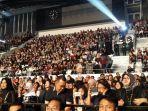 penonton-konser-monokrom-tulus.jpg